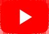צפו ביוטיוב